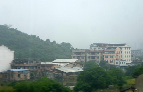Zhejiang-Wenzhou-Ningbo-train (27)