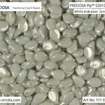 PRECIOSA Pip™ - 02010/14457