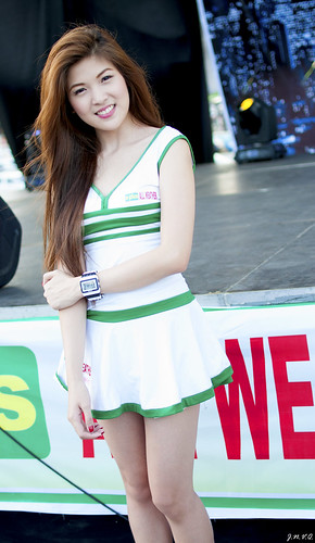 Hot Import Nights 2014 (26)
