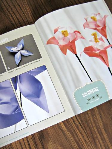 beautiful-origami-flowers