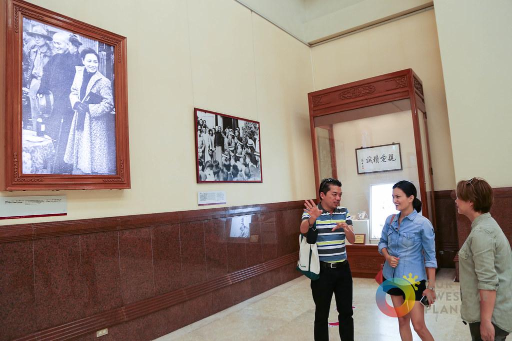 Chiang Kai‑shek Memorial Hall-11.jpg