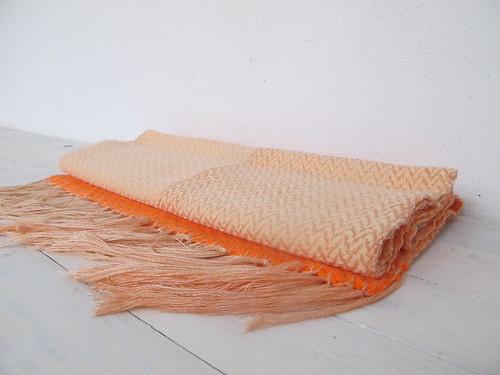 scarf nr° 18