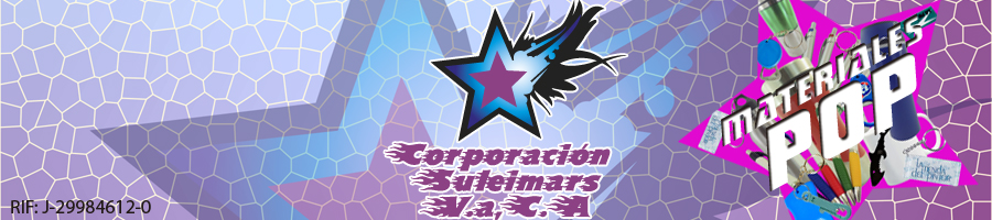 banner superior coorporacion