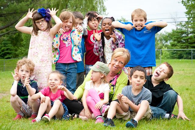 Kindergarten7 (1 of 1)