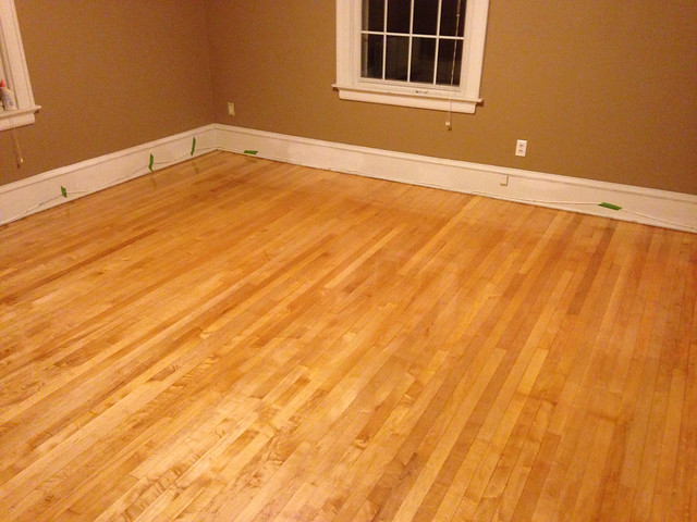 Refinishing Maple Floors : Refinishing Maple Floors : 14530433353_1a4fe4d7a1_z.jpg