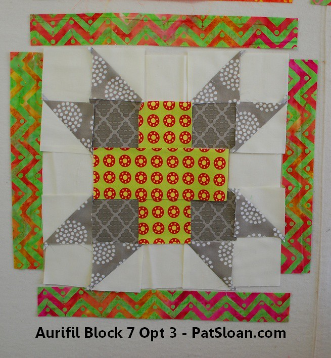 Pat Sloan 2014 aurifil jan to june opt 3