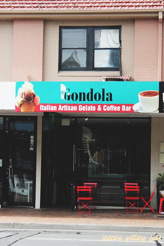 gondola-exterior