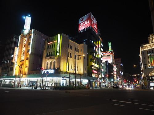 Asakusa_2014_04
