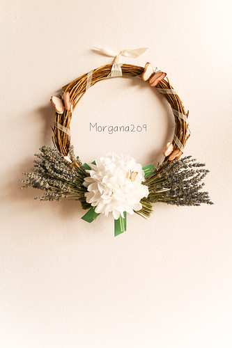 Lavander_Wreath_03_web