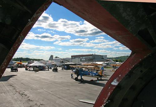 airshow warbirds midatlanticairmuseum maamworldwariiweekend