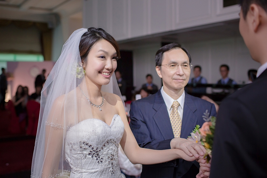 婚禮攝影,台北101,taipei101,頂鮮101,台北婚攝,優質婚攝推薦,婚攝李澤,宜蘭婚攝_111