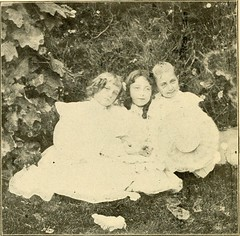 """Image from page 21 of """"Sunbeams and reflections"""" (1898)"""