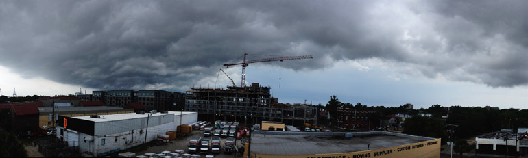 web_storm_worksite_pano_5708