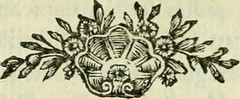 """Image from page 27 of """"Oeuvres de J.J. Rousseau"""" (1791)"""