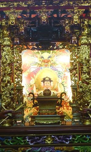 Taiwan-Lukang-Matsu-Temple (21)