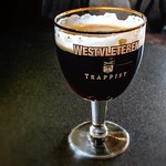 Westvleteren 12 (10.2% de alcohol) [Nº 56]