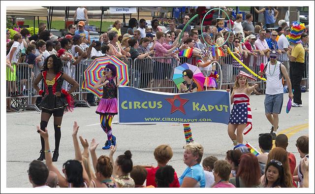 Pridefest Parade 2014-06-29 8