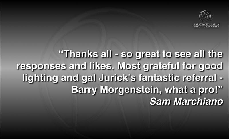 barry_morgenstein_testimonials.087