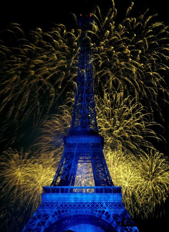 14 Juillet 2014, Paris 14661082161_d635434939_c