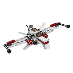 LEGO Star Wars 30247