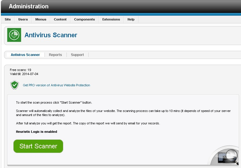 antivirus-website-protection-02