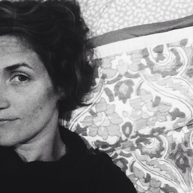 I want a do- over.  #mamaselfie #vscocam