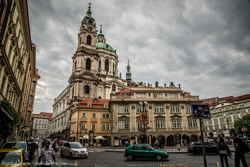Praha-135