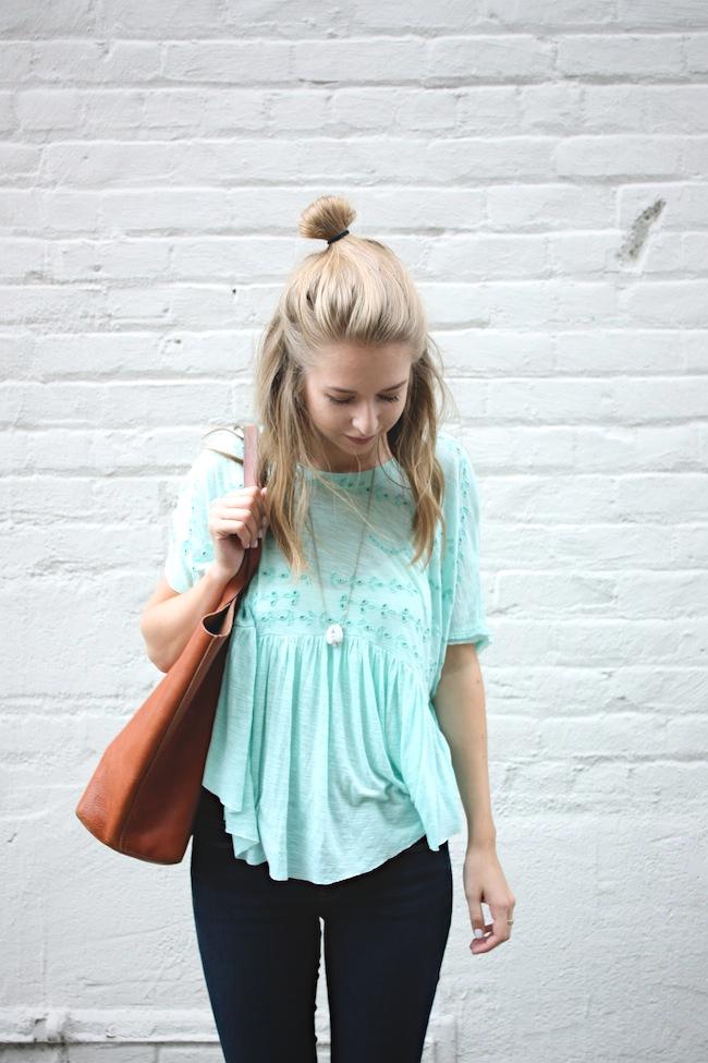 chelsea+zipped+truelane+blog+minneapolis+fashion+style+blogger+free+peple+justfab+madewell5