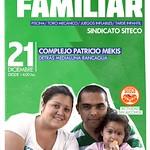 013-12-20 - Fiesta Familia de Fin de año