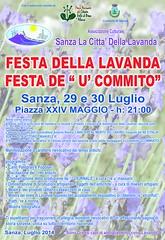 manifesto festa lavanda WK