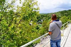 Kravice Waterfalls trip (6)