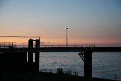 Cuxhaven_Nordsee_Juli_2014_04