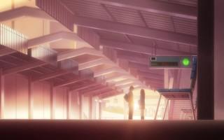 Ao Haru Ride Episode 6 Image 60