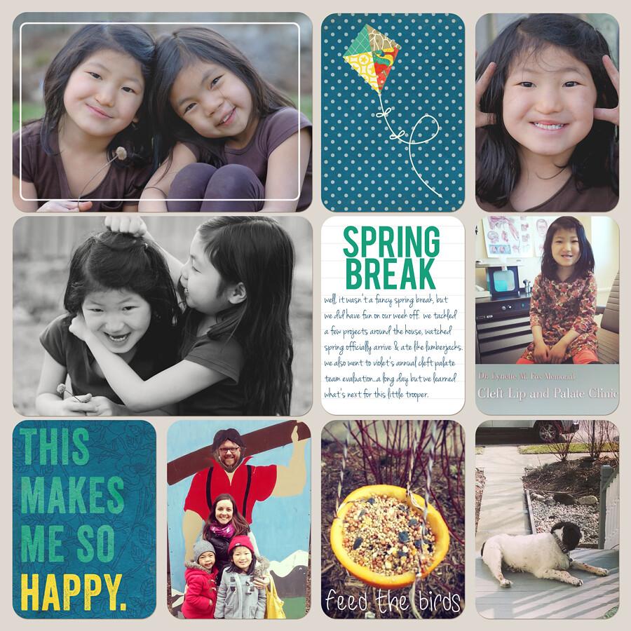 12 spring break1web
