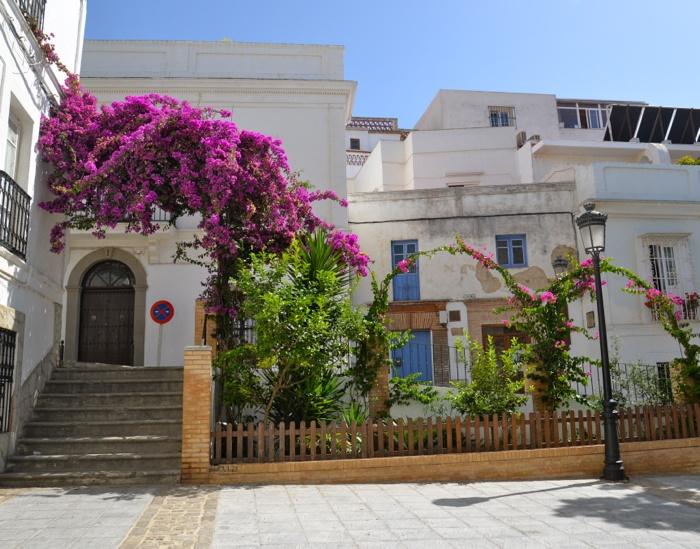 Tarifa-Spain-town-Christine-Cameron-My-Style-Pill9