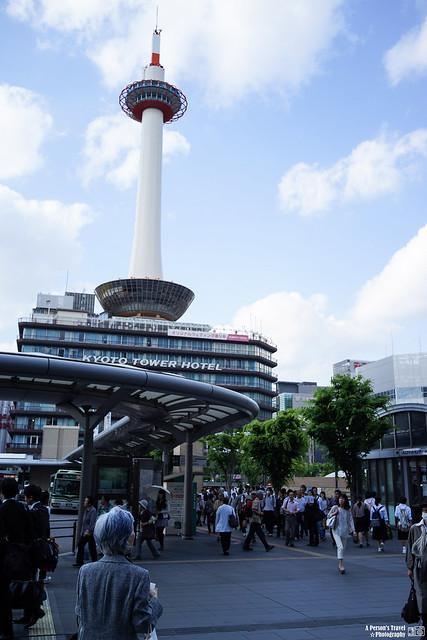 2014_Summer_SanyoArea_Japan_CH1_EP5-3