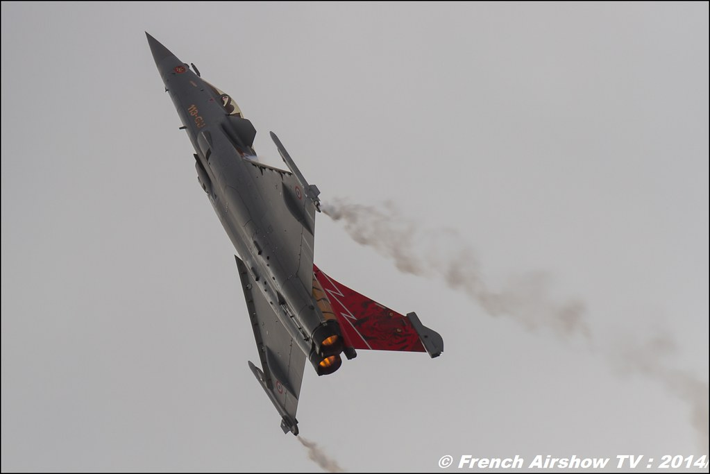 Rafale Solo Display,TAO, Dassault Rafale,NTM ,rafalesolodisplay,Rafale Solo Display 2014 - Armée de l'Air, Meeting Aerien BA-133 Nancy Ochey 2014