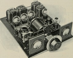 """Image from page 513 of """"The Bell System technical journal"""" (1922)"""
