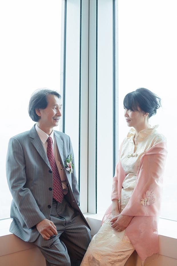 婚禮攝影,台北101,taipei101,頂鮮101,台北婚攝,優質婚攝推薦,婚攝李澤,宜蘭婚攝_209