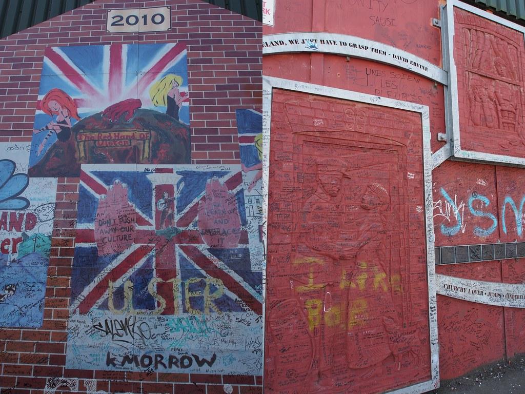 Länsi-Belfast2