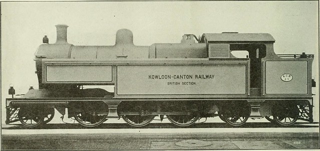 "Image from page 149 of ""Railway and locomotive engineering : a practical journal of railway motive power and rolling stock"" (1901)"