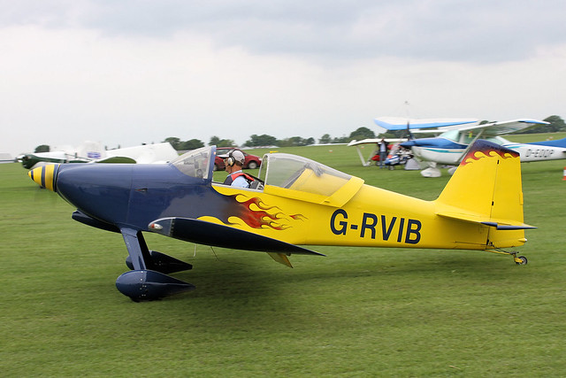 G-RVIB