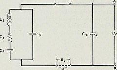 """Image from page 233 of """"The Bell System technical journal"""" (1922)"""