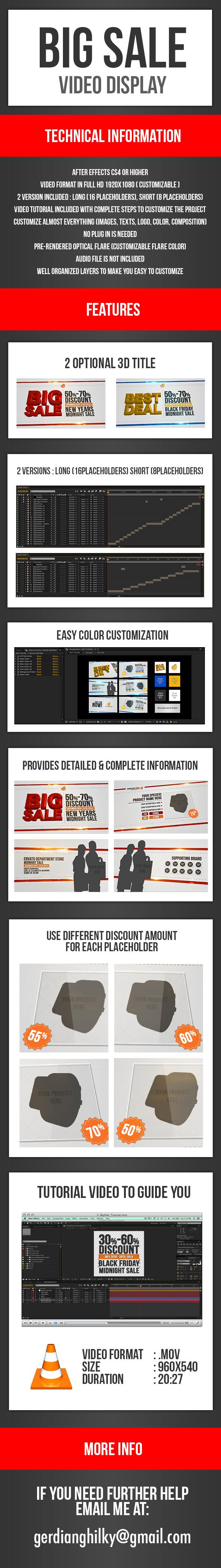 VH_BigSale_Information