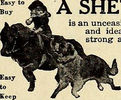 "Image from page 254 of ""St. Nicholas [serial]"" (1873)"