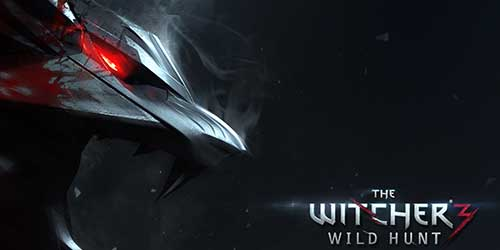 No loading screens in The Witcher 3: Wild Hunt