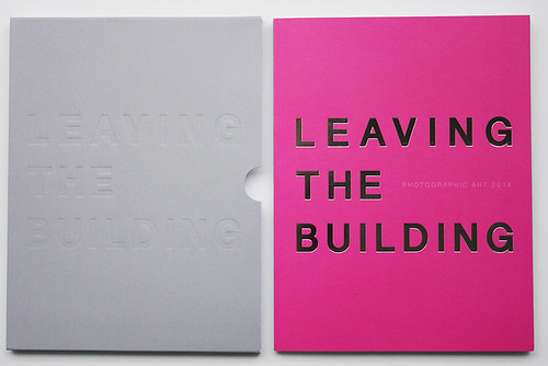 LeavingtheBuilding_cover2
