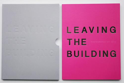 LeavingtheBuilding_cover2