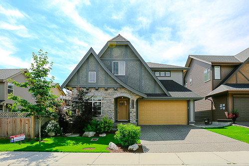 Storyboard of 21120 79A Avenue, Langley