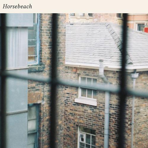 Horsebeach - Horsebeach